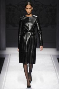 Тенденции моды 2012