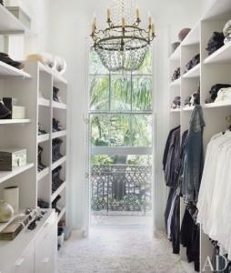 Ревизия гардероба