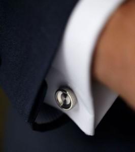 11 правил мужского стиля. Двойные манжеты