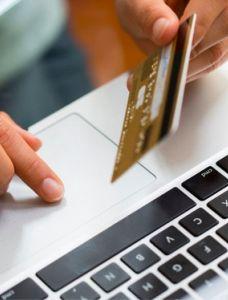 Секреты онлайн шопинга