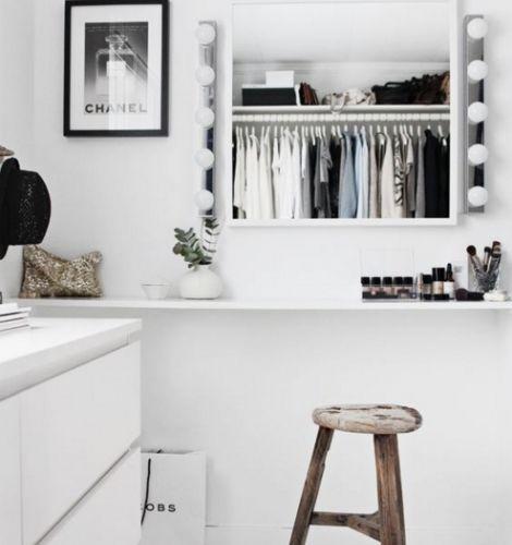 Онлайн курс Идеальный гардероб в 3 шага