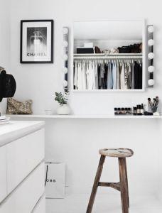 Онлайн курс Идеальный гардероб. 3 шага